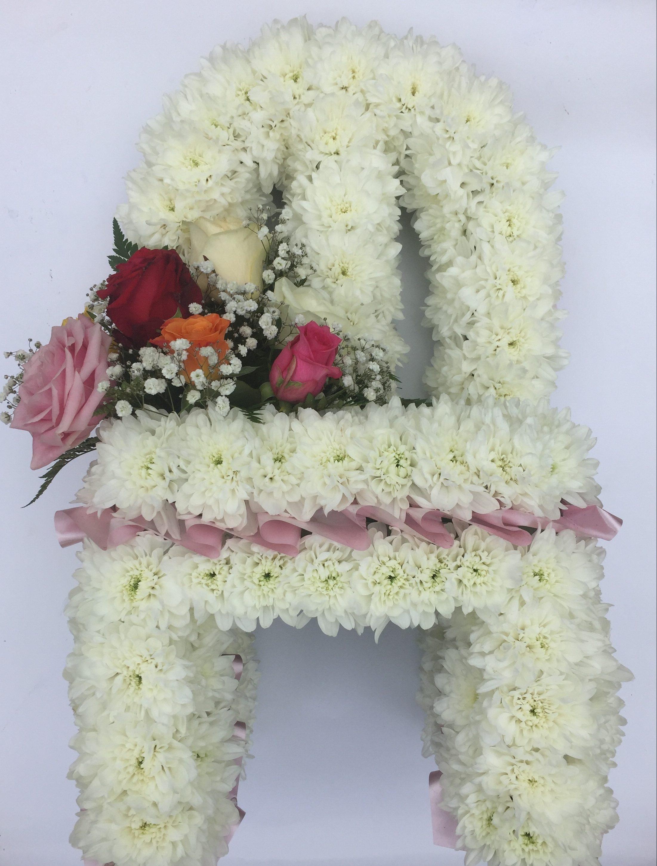 Gates of heaven eileens chair izmirmasajfo