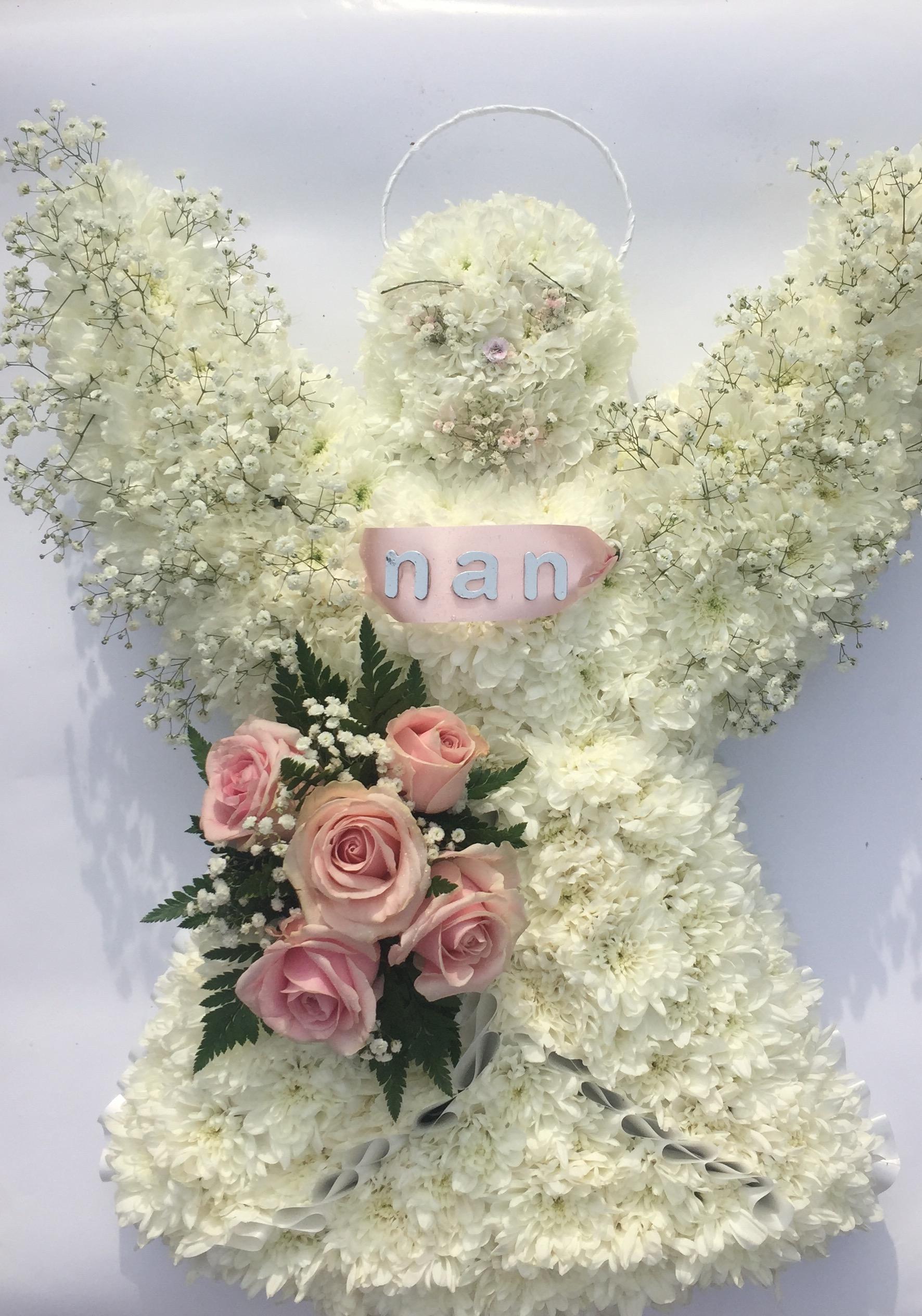 Funerals archives eileens angel izmirmasajfo